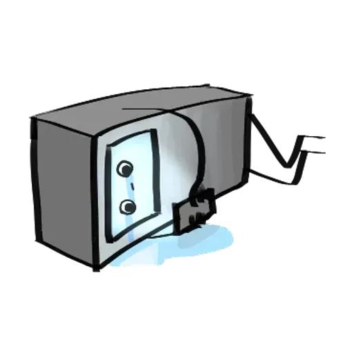 ATM1 - Sticker 17