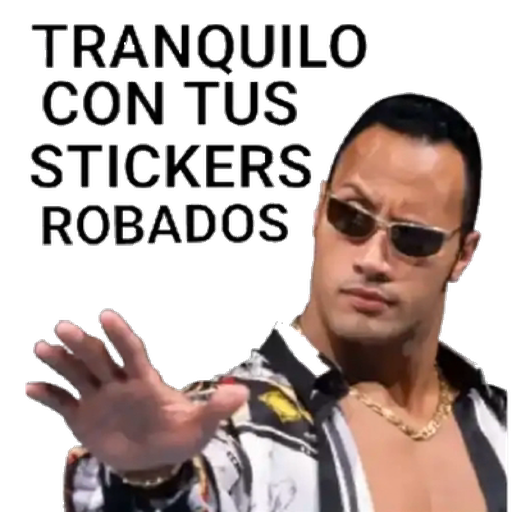 Stickers Pack 11 - Sticker 5