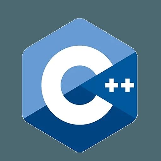 Web Technology Logos I - Sticker 27