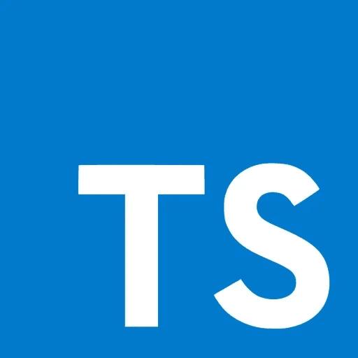 Web Technology Logos I - Sticker 17