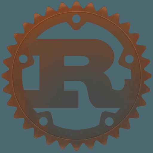 Web Technology Logos I - Sticker 30