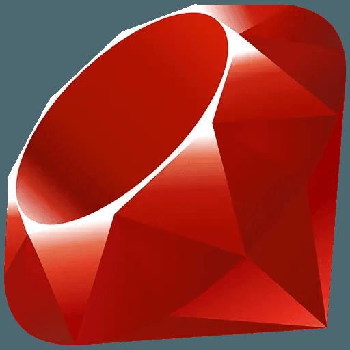 Web Technology Logos I - Sticker 14