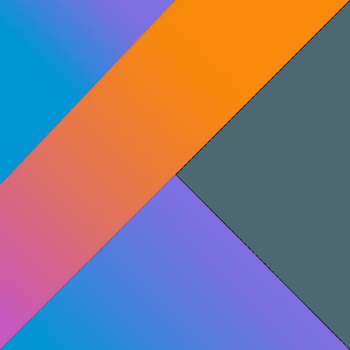 Web Technology Logos I - Sticker 8