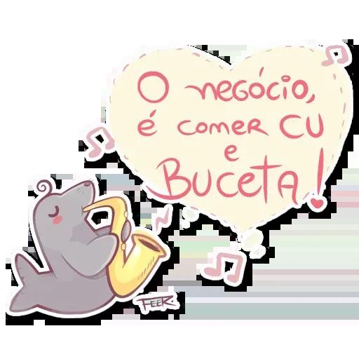 Dormynho - Sticker 27