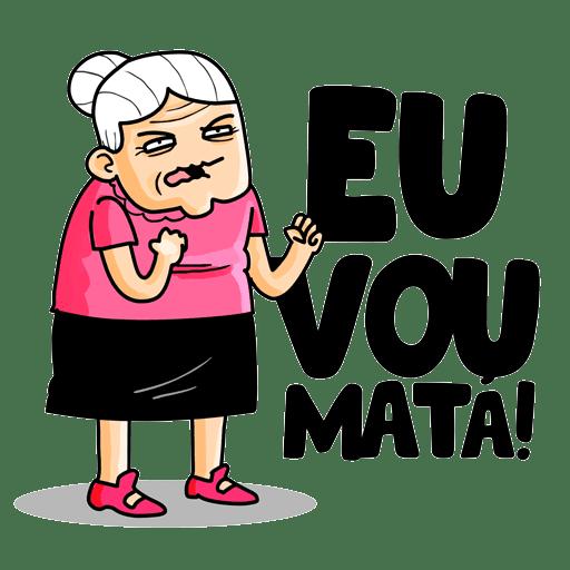 LS Memes - Sticker 1