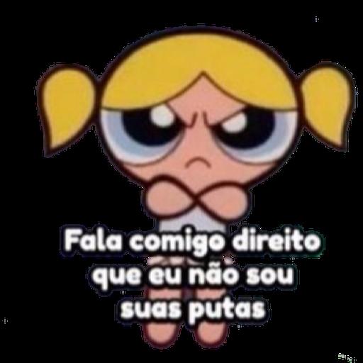 LS Memes - Sticker 7