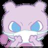 Pokemon Covid-19 - Tray Sticker