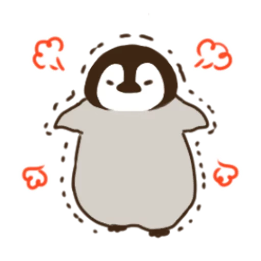 Nekopen - Sticker 25