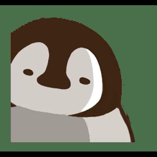 Nekopen - Sticker 10