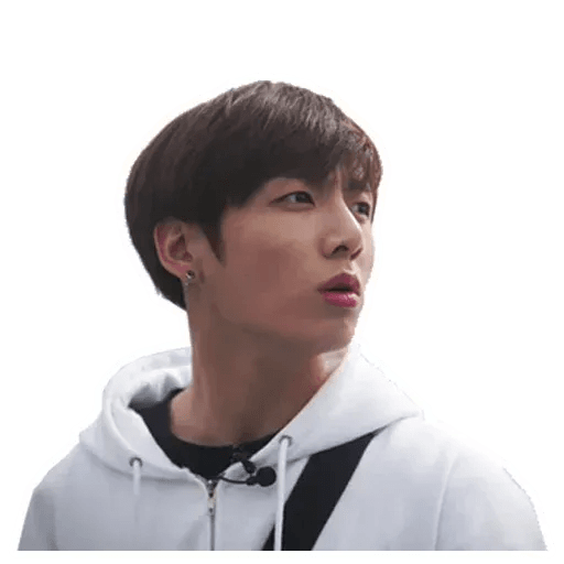 Bts - Sticker 21