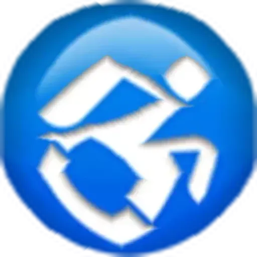 Emojies - Sticker 23