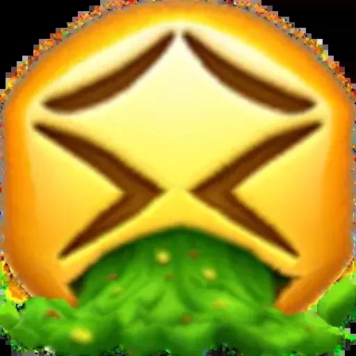 Emojies - Sticker 27