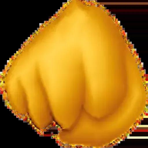 Emojies - Sticker 22