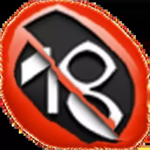 Emojies - Sticker 24