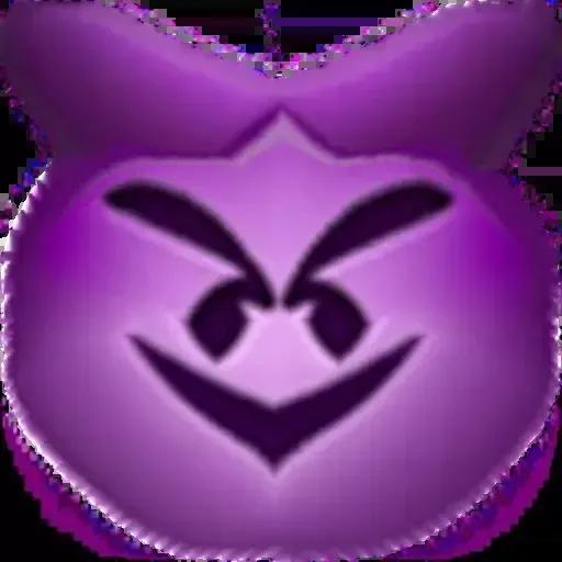 Emojies - Sticker 28