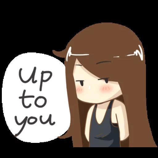 Jenny - Sticker 16