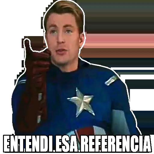 Meme1 - Sticker 8
