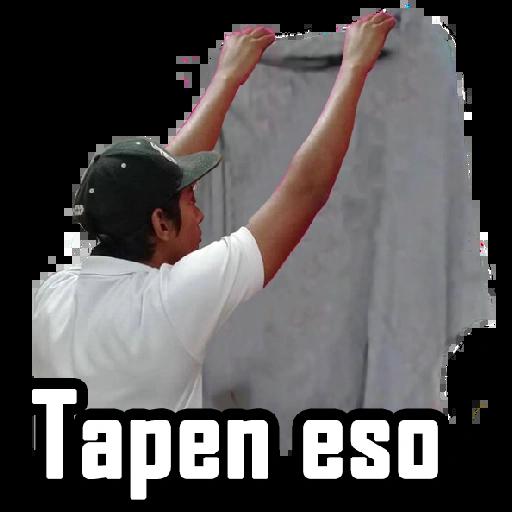 Meme1 - Sticker 25