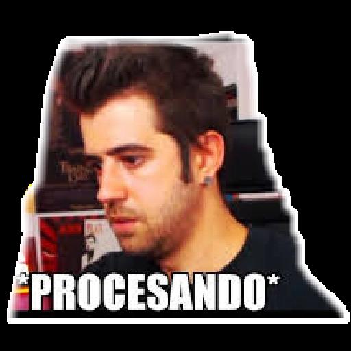 Meme1 - Sticker 18