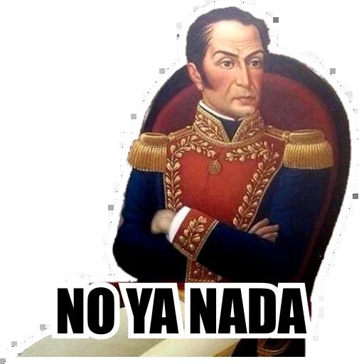 Meme1 - Sticker 11