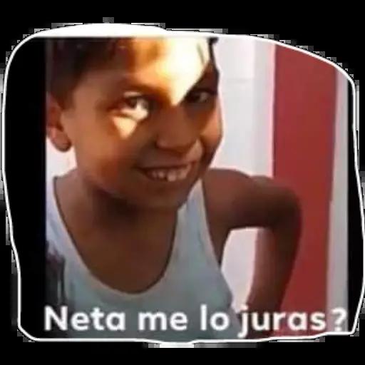 Meme1 - Sticker 30