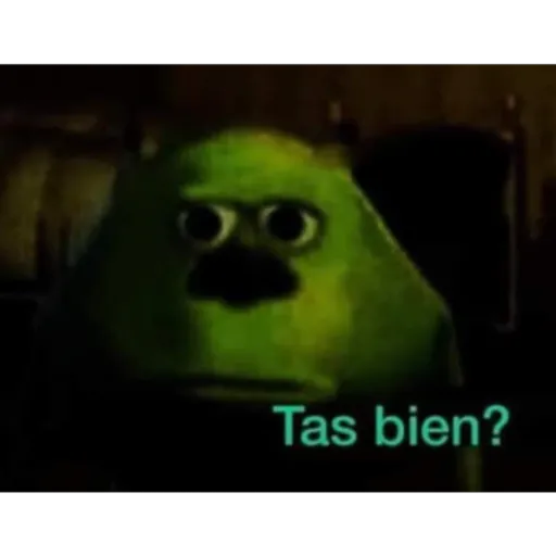 Meme1 - Sticker 13