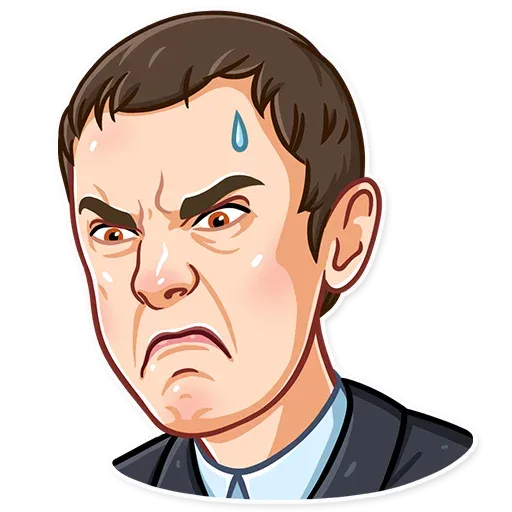 DW2 - Sticker 1