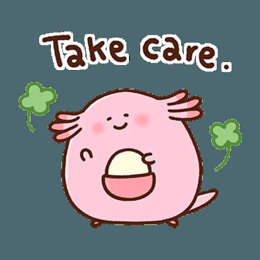 pokemon - Sticker 3