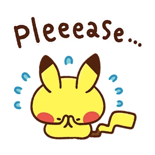 pokemon - Sticker 16