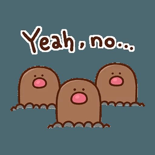 pokemon - Sticker 2