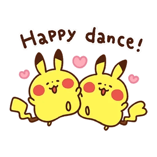 pokemon - Sticker 19