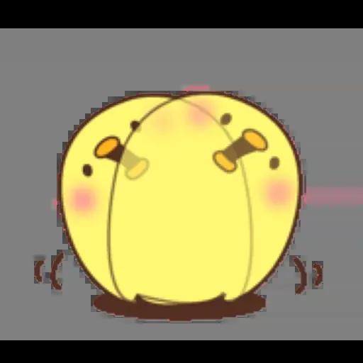 Chickkk - Sticker 24