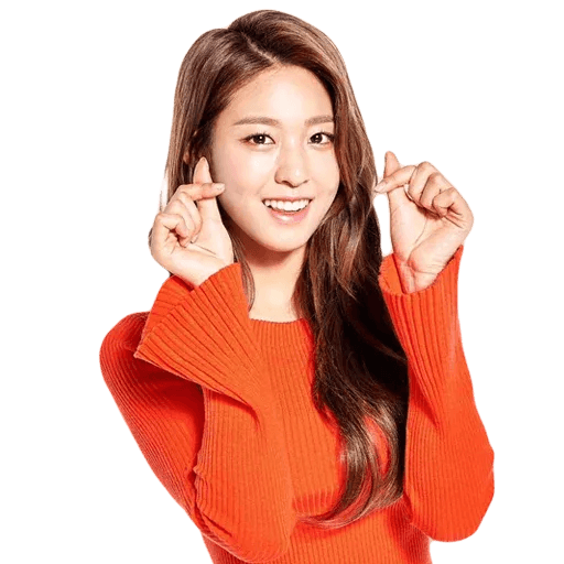 AOA - Sticker 1