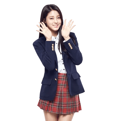 AOA - Sticker 25