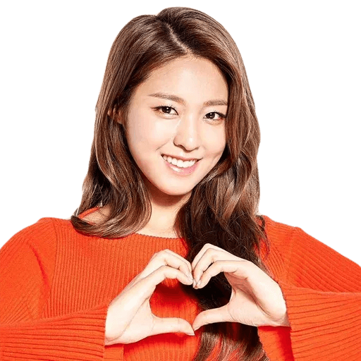 AOA - Sticker 23