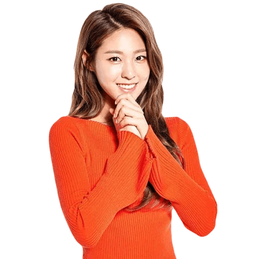 AOA - Sticker 24