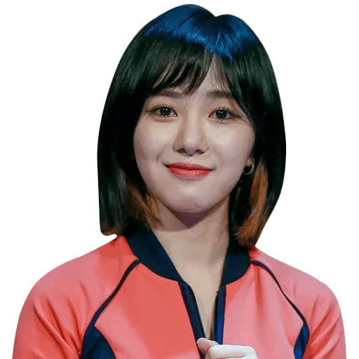 AOA - Sticker 5