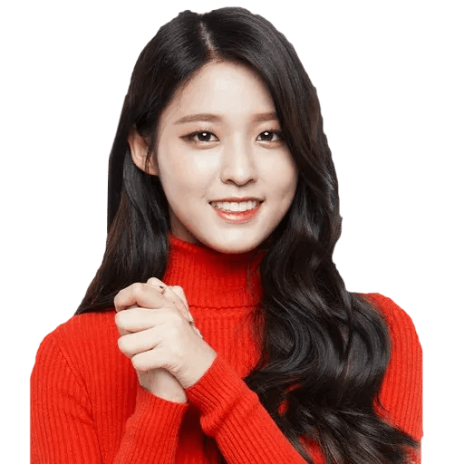 AOA - Sticker 14