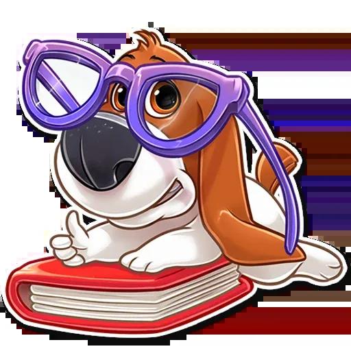 The secret life of pets - Sticker 28