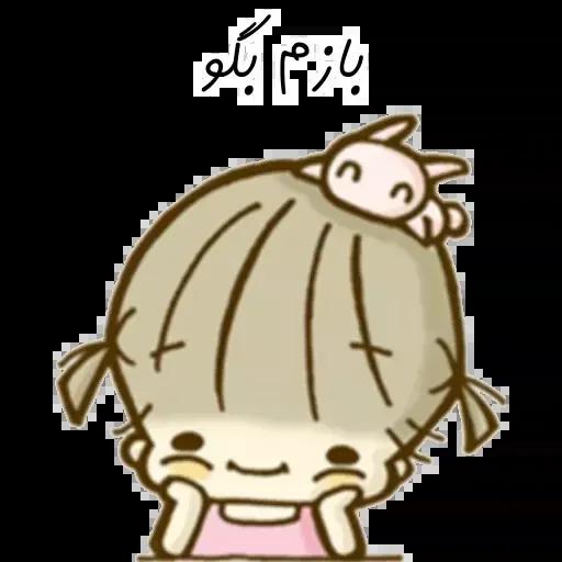 D9 - Sticker 10