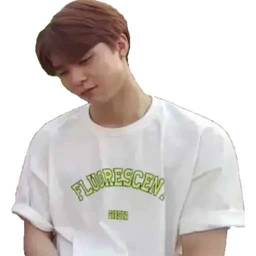 NCT meme - S7 - Sticker 26