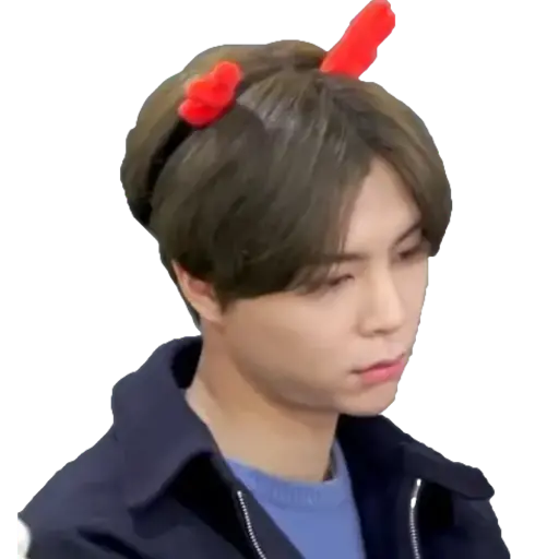 NCT meme - S7 - Sticker 2