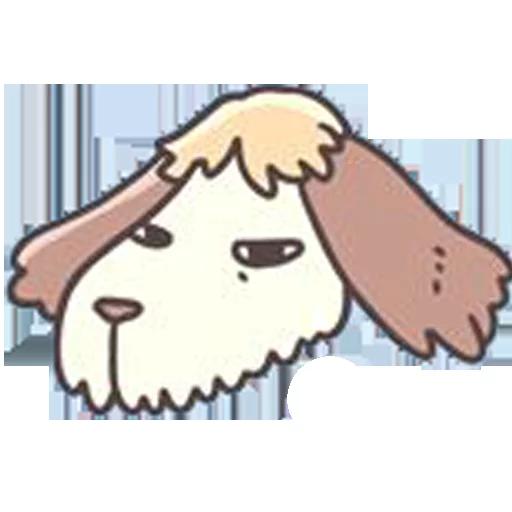 Studio Ghibli (1) - Sticker 29