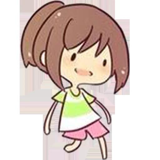 Studio Ghibli (1) - Tray Sticker