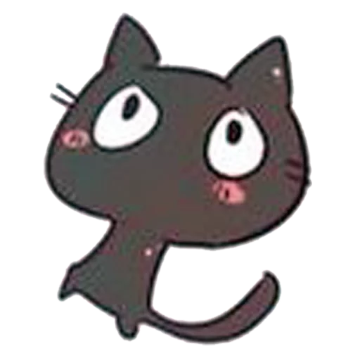Studio Ghibli (1) - Sticker 16