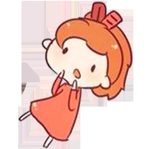 Studio Ghibli (1) - Sticker 20