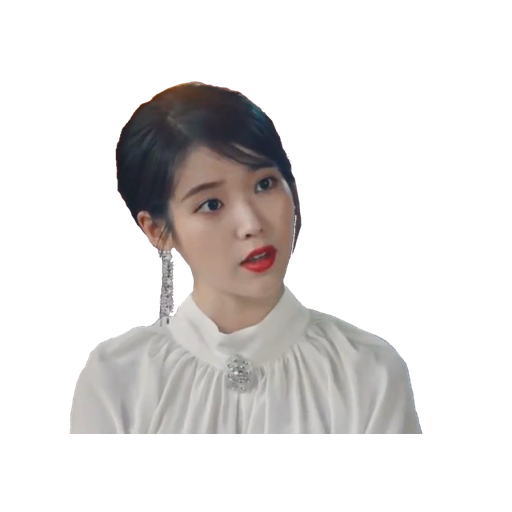 IU-2 - Sticker 5