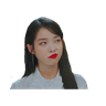 IU-2 - Tray Sticker