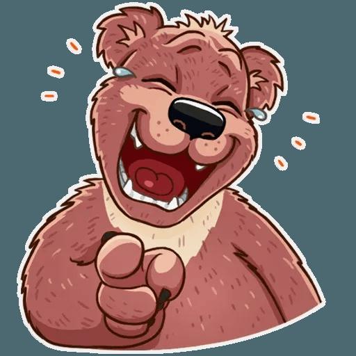 Telegram 1 - Sticker 10