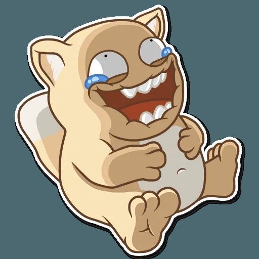 Dumpling - Sticker 17